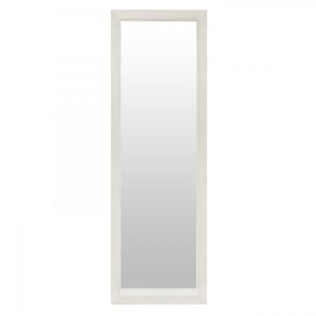 Espejo de madera Kea Bold