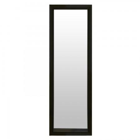 Espejo de madera Nüi Bold