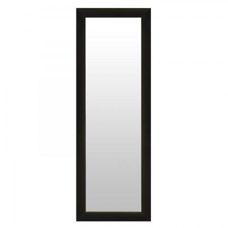 Espelho de madeira Nüi