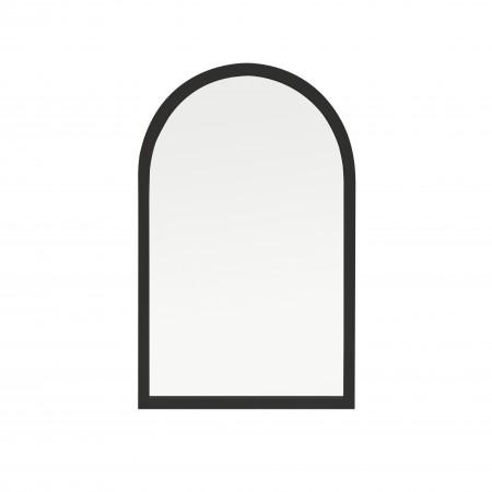 Lisboa espelho branco I