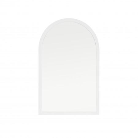 Espelho Duna I branco