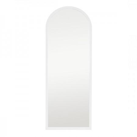 Espelho Duna II branco