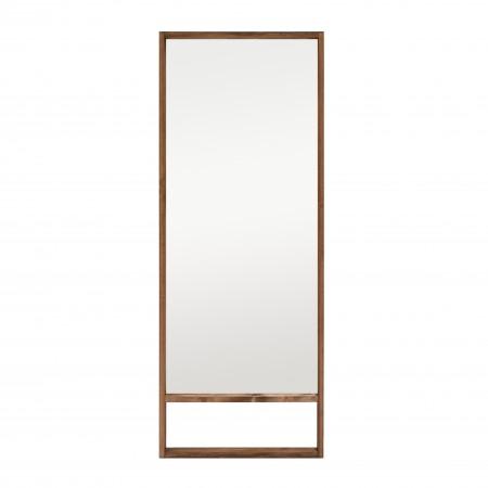 Espelho Walls II envelhecido
