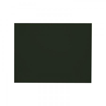 Cabeceira rectangular ardósia