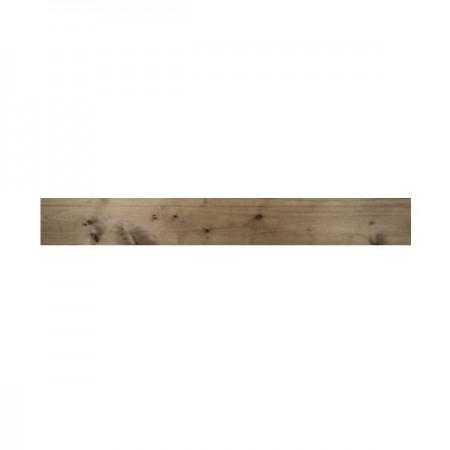 """Cabecero de madera envejecido ''Mosaico blanco"""""""
