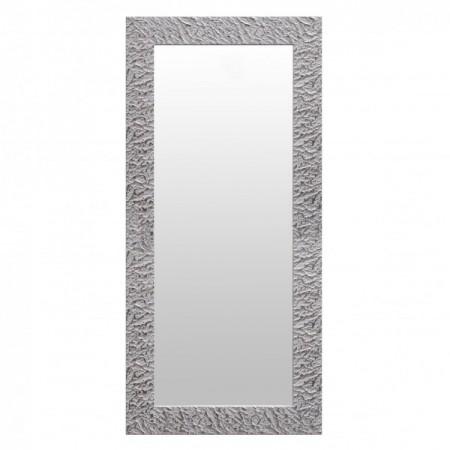 Espelho étnico do Nilo